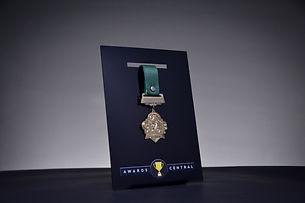 Customized Cutout Brass Medals 5.jpg