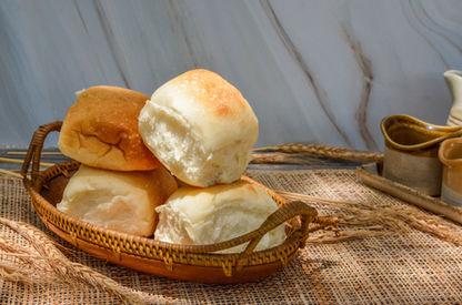 F&B Photography - Bianca's Bread Img (12).jpg