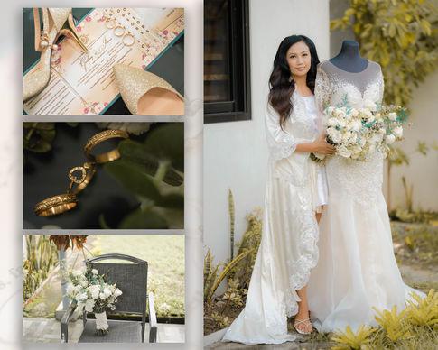 Wedding Photography -   Garate Img (1).jpg