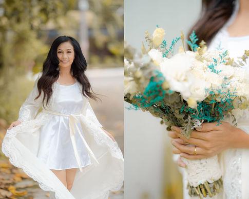 Wedding Photography -   Garate Img (3).jpg
