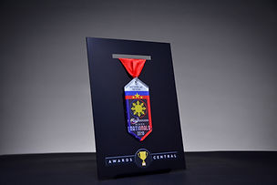 Glass Medals.jpg