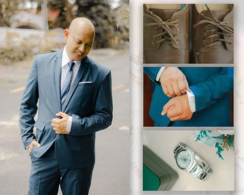 Wedding Photography -   Garate Img (2).jpg