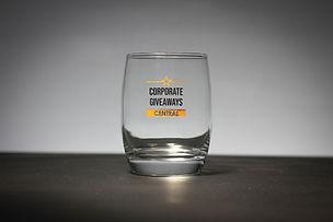 Corporate Giveaways.jpg