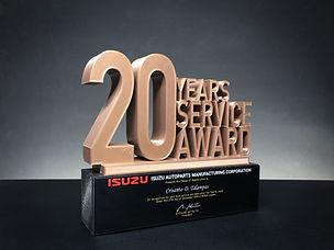 3D Printed Awards.jpg