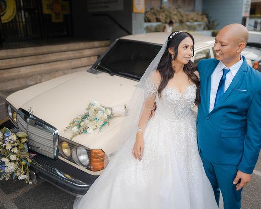 Wedding Photography -   Garate Img (9).jpg