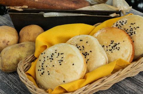 F&B Photography - Bianca's Bread Img (5).jpg