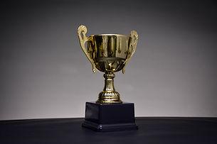 Metal Trophy.jpg
