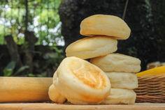 F&B Photography - Bianca's Bread Img (3).jpg