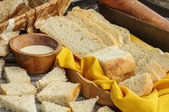 F&B Photography - Bianca's Bread Img (2).jpg