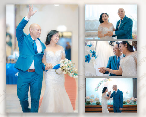 Wedding Photography -   Garate Img (8).jpg