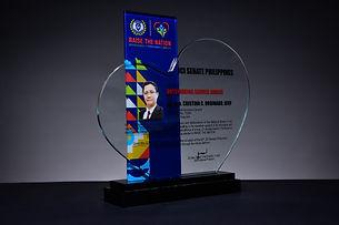 Recognition Awards.jpg