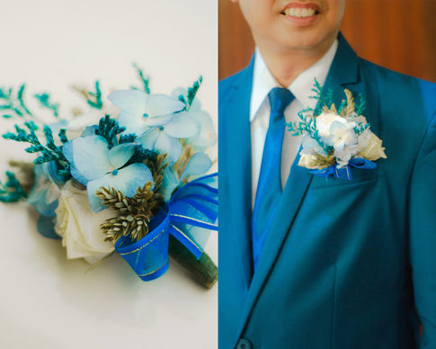 Wedding Photography -   Garate Img (4).jpg