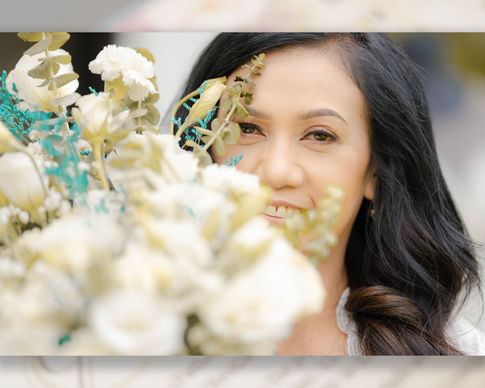 Wedding Photography -   Garate Img (6).jpg