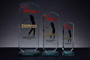 Sports Awards.jpg