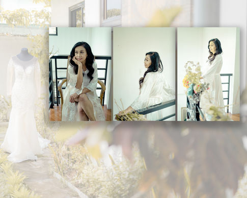Wedding Photography -   Garate Img (5).jpg