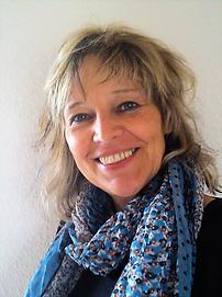 Susanne Erhardt.png