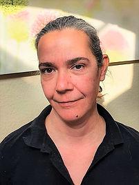 Nicole Berndt (2).jpg
