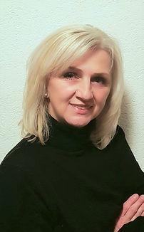 Aida Kraus.jpg
