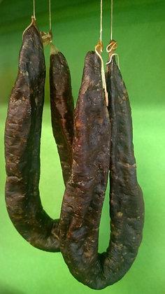 Dry Sausage Link