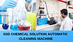 ssd chemical solution +27787917167.png