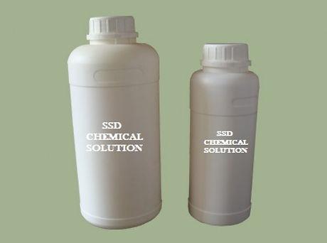 ssd chemical solution +27672493579.jpg