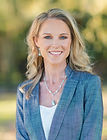 Dr. Jill Bennett