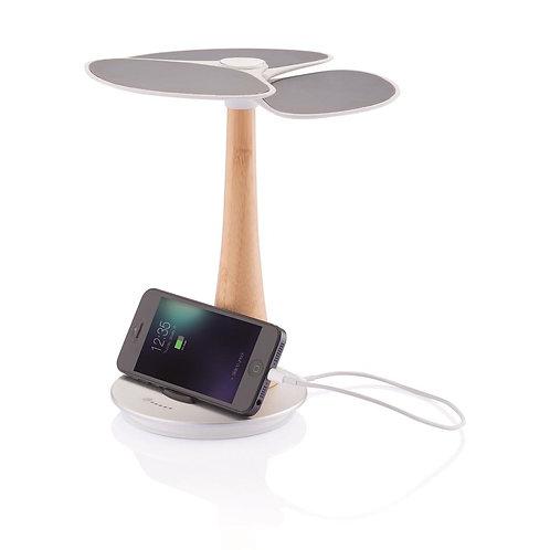 Ginkgo SolarStation 4000