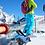 Thumbnail: Forno Solar GoSun Sport