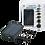 Thumbnail: Carregador Solar LogiLink 2600