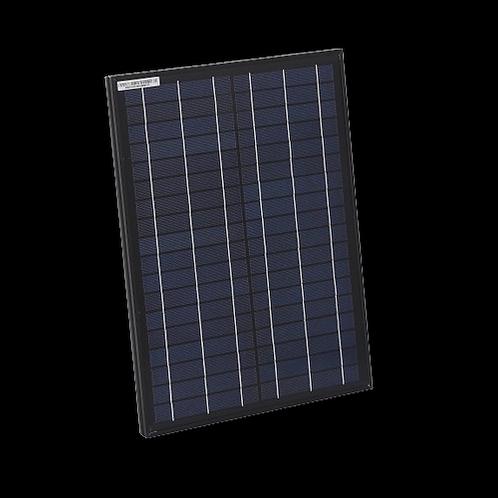 Painel Fotovoltaico 20W Poli 12v