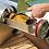 Thumbnail: Forno Grelhador Solar GoSun Grill