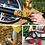 Thumbnail: Forno Solar GoSun Go