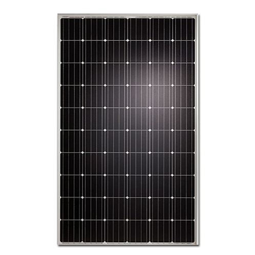 Painel Fotovoltaico 300W Mono 24v