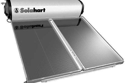 Termossifão SolaHart 302 Free Heat