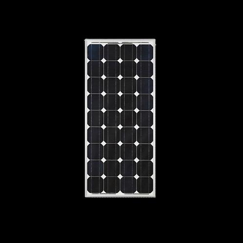 Painel Fotovoltaico 100W Mono