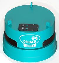 Dehaco%252520MH100-C_LR_edited_edited_ed