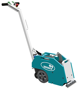 Demolition Floor Stripper DTS100.png