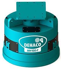 Dehaco%2520MH100-F_LR_edited_edited.jpg