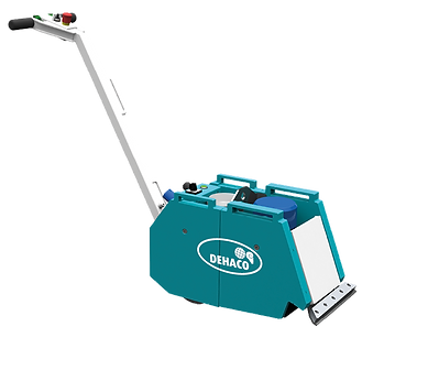 Demolition Floor Stripper DTS170.png