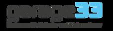 garage33_Logo_4-farbig_grau.png