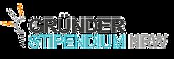 logo-gruenderstipendium-nrw-data_edited.