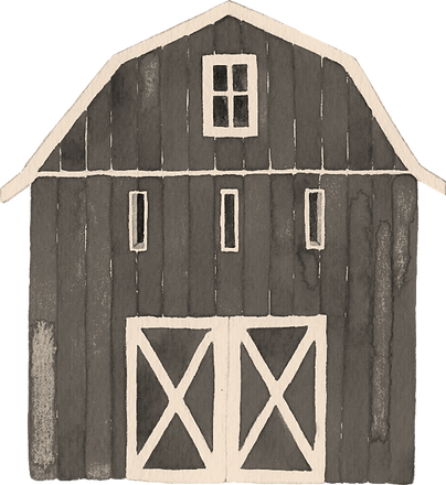Brown Barn.png