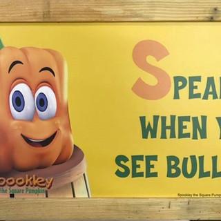 spookley sign.jpg