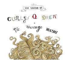 CroppedCurly Q Drew Book Cover.jpg