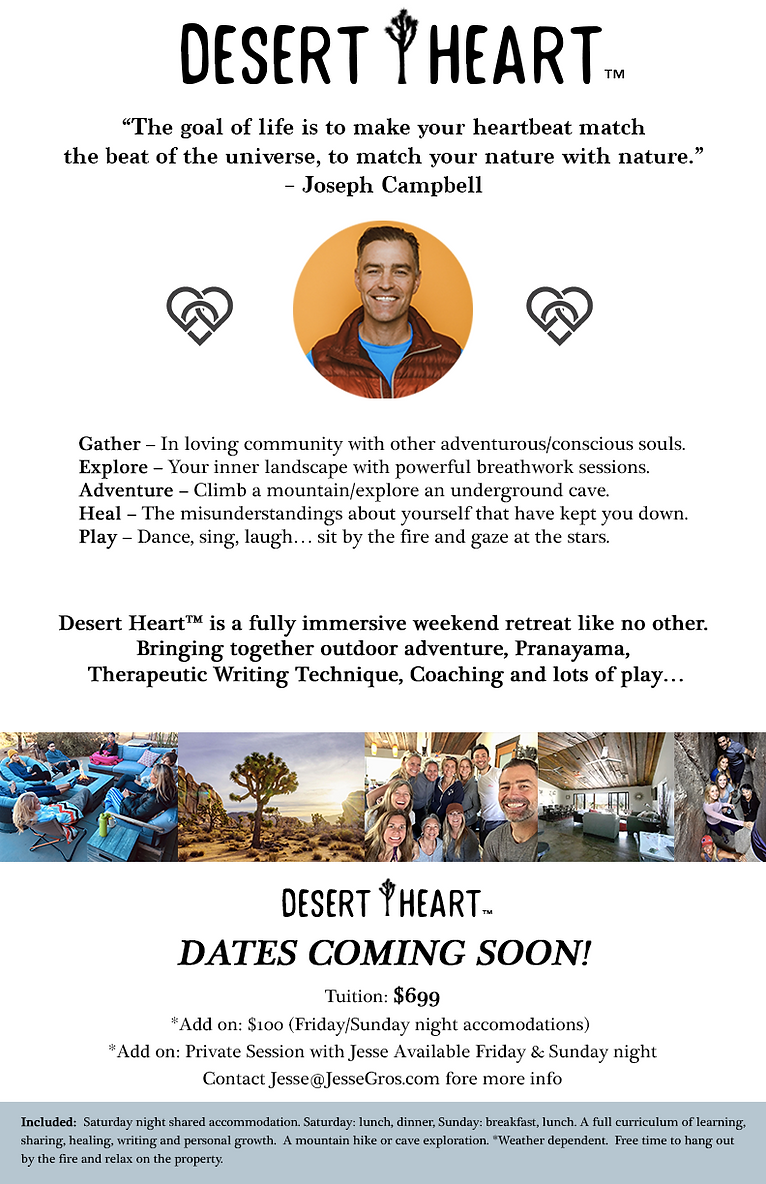 Desert Heart_Writers Retreat_Flyer.png
