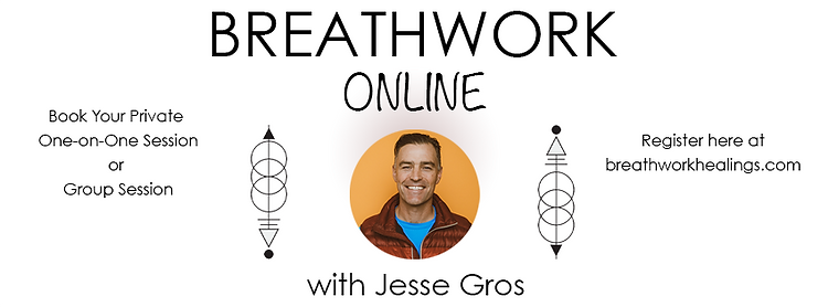 PRIVATE Online Breathwork_FB Cover.png