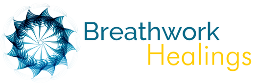 BH Logo_Full Color.png