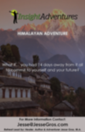 Nepal Retreat Flyer_11x17.png