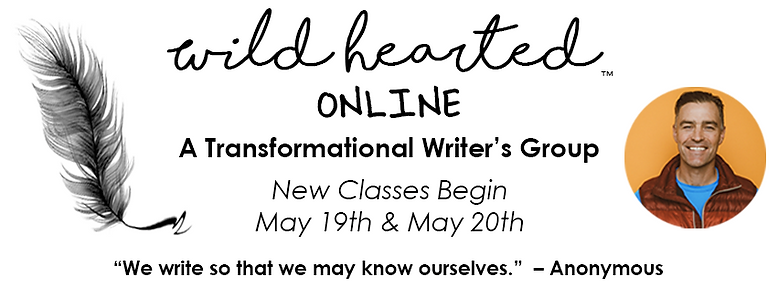 ONLINE Wild Hearted_FB Cover_May 2020.pn