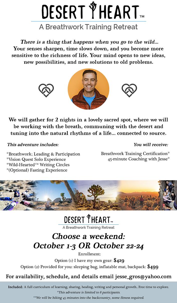 Desert Heart_Writers Retreat_Flyer.png